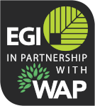 EGI in partnership with WAP
