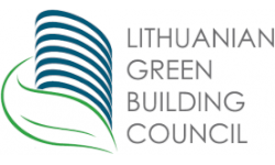 Lithuanian Green Building Council