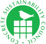 Concrete Sustainability Council