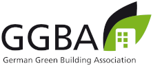 German Green Building Council