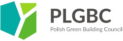 Polish Green Building Council