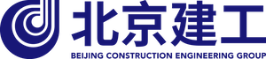 Beijing Construction Engineering Group